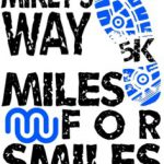 final-miles-for-smiles-logo-236x300