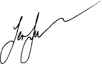 les_signature-higher-resolution-350x219